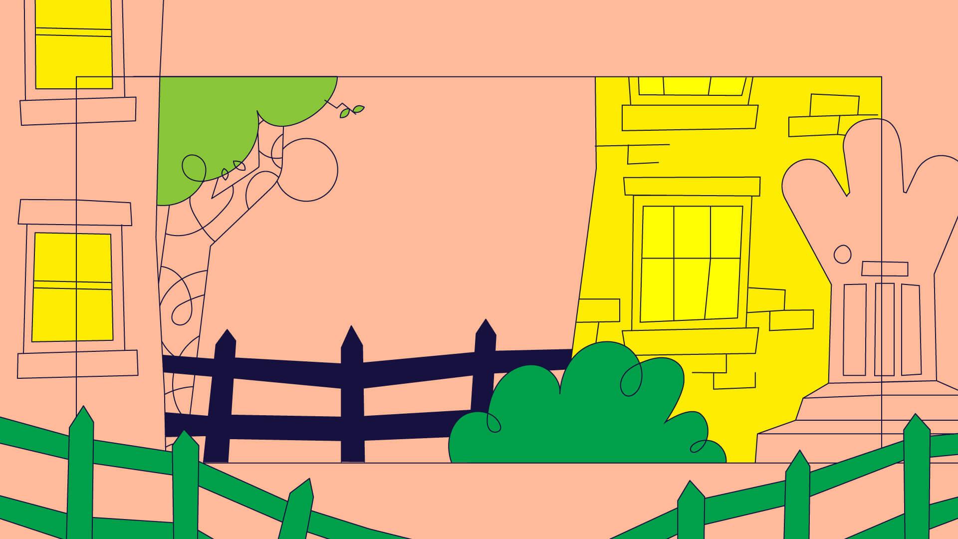 hand_house_v2.jpg