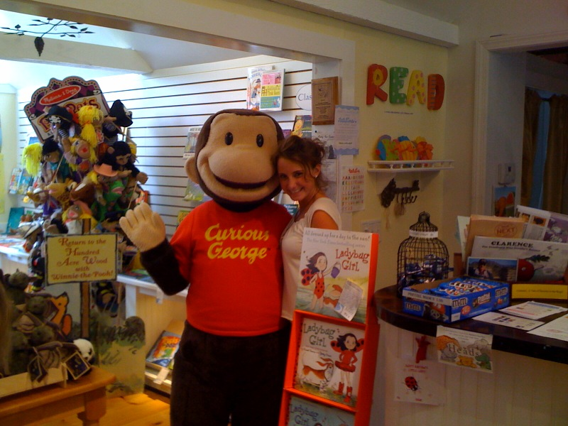 curious george and linda.jpg