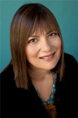 Alice Hoffman (Photo Credit Deborah Feingold).jpg