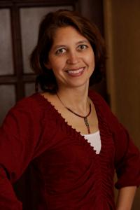 Anjali Mitter Duva.png