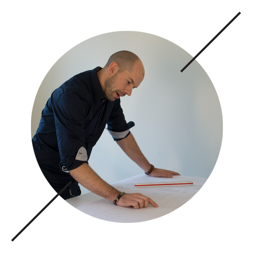 rekrytering-web-projektingenjor.png