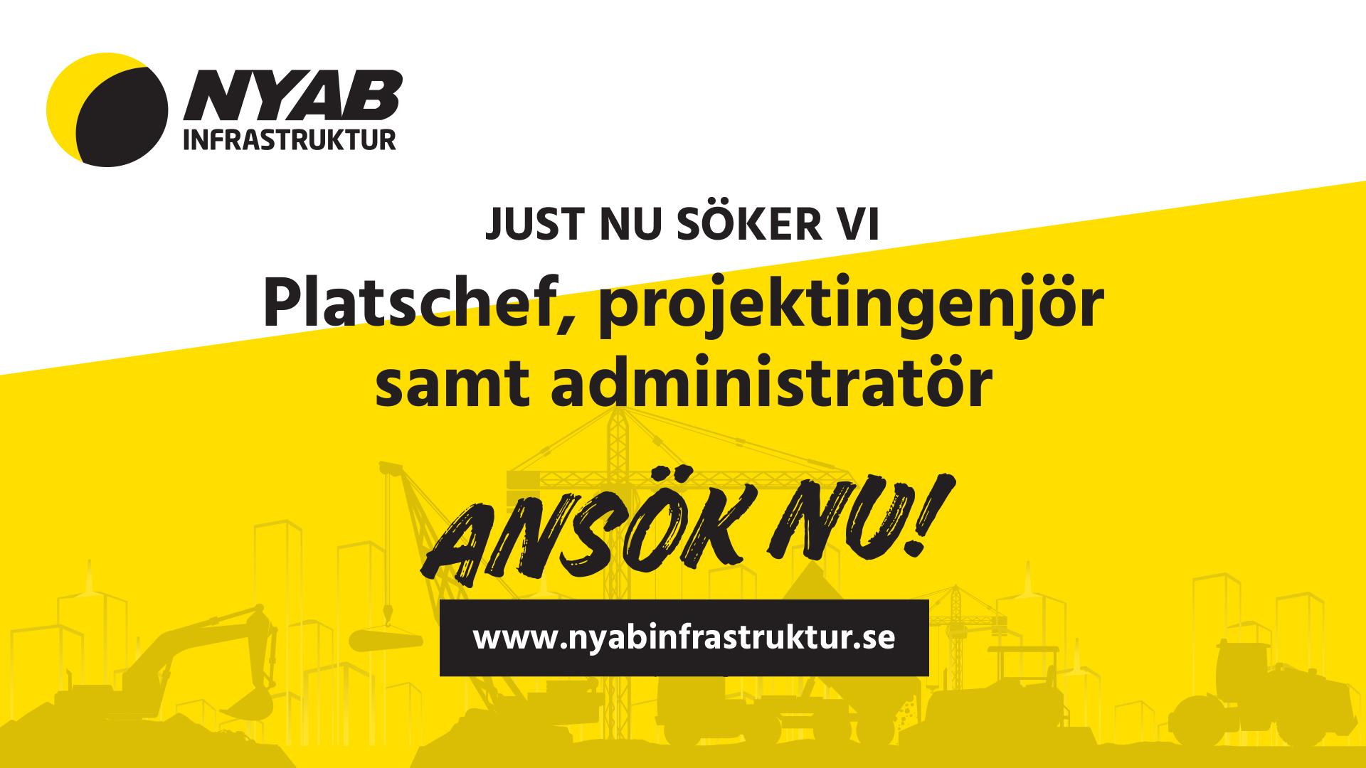 NYAB2.jpg