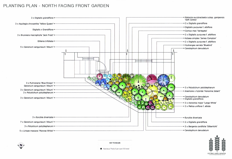 TSD005 Front Garden Planting Plan .jpg