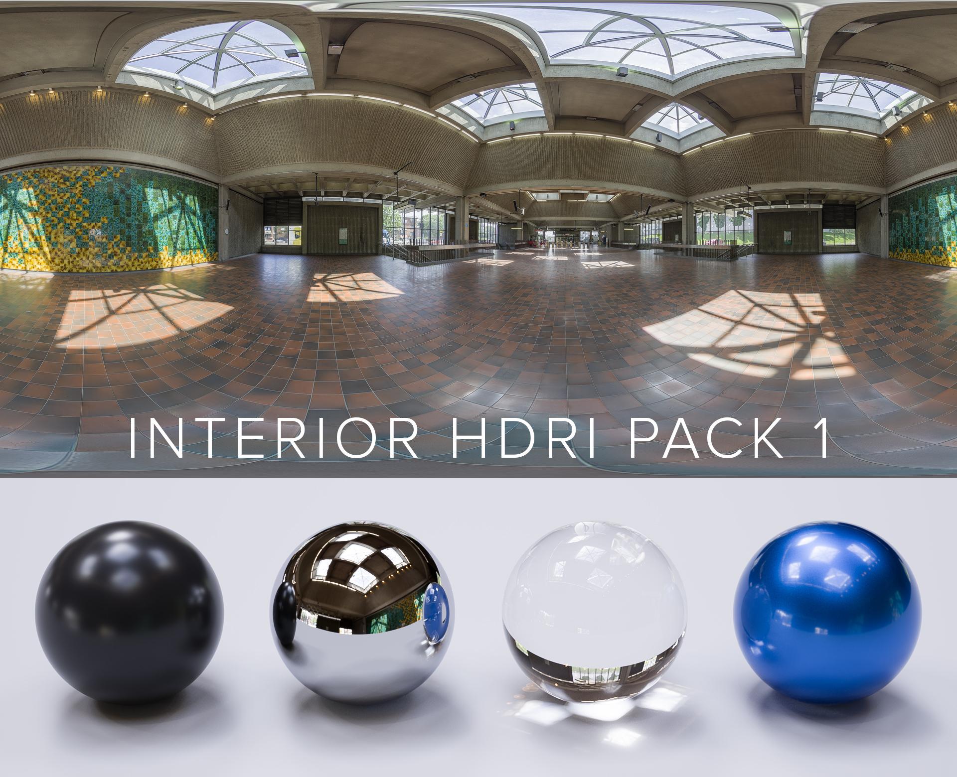 interior_hdri_pack_1-preview.jpg