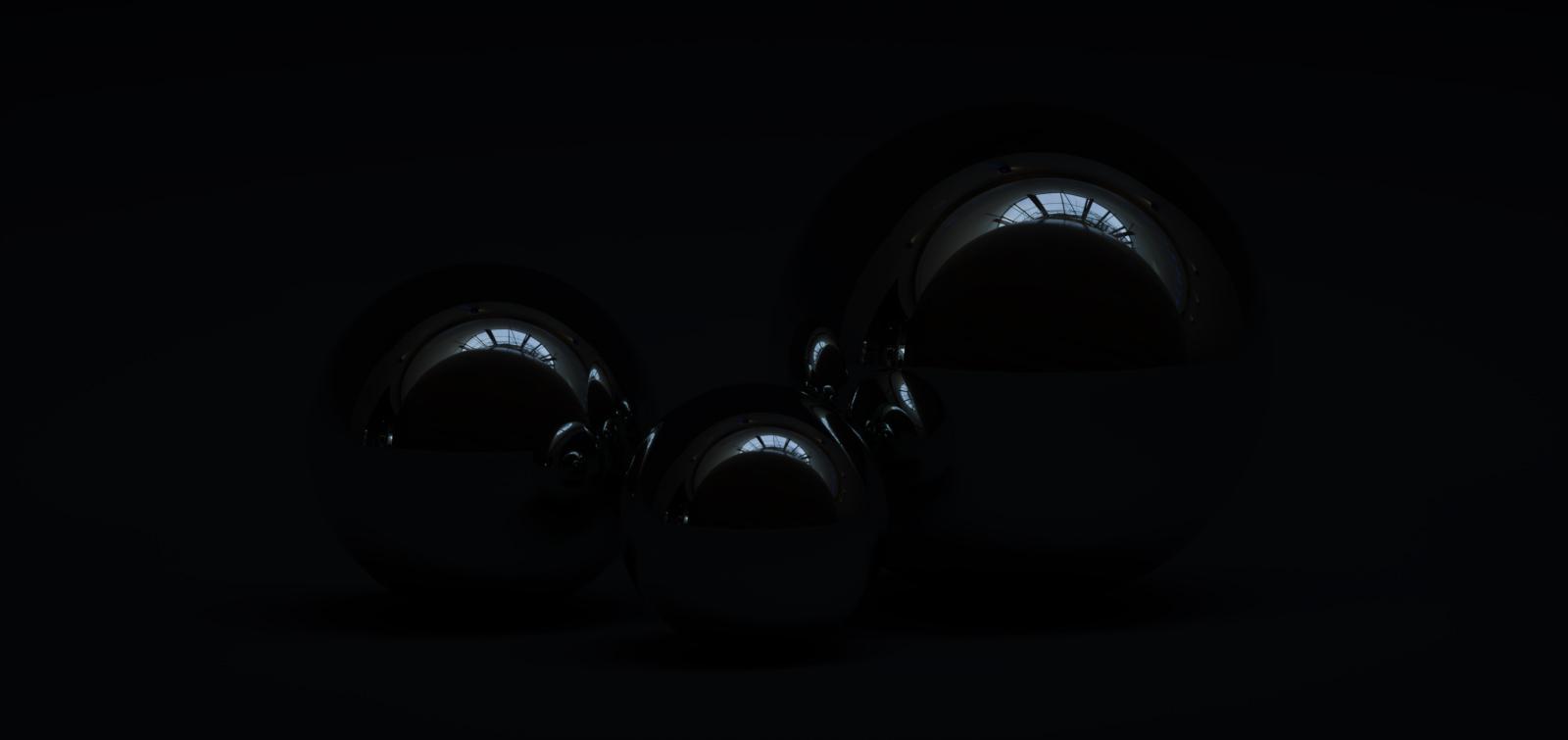 chrome_balls-6.5.jpg
