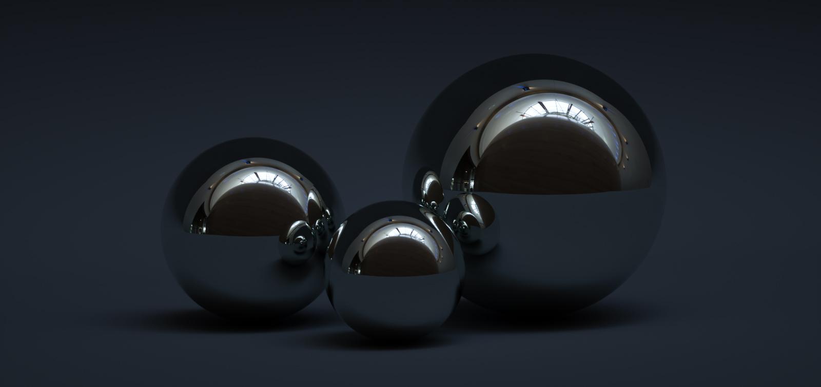 chrome_balls-3.5.jpg