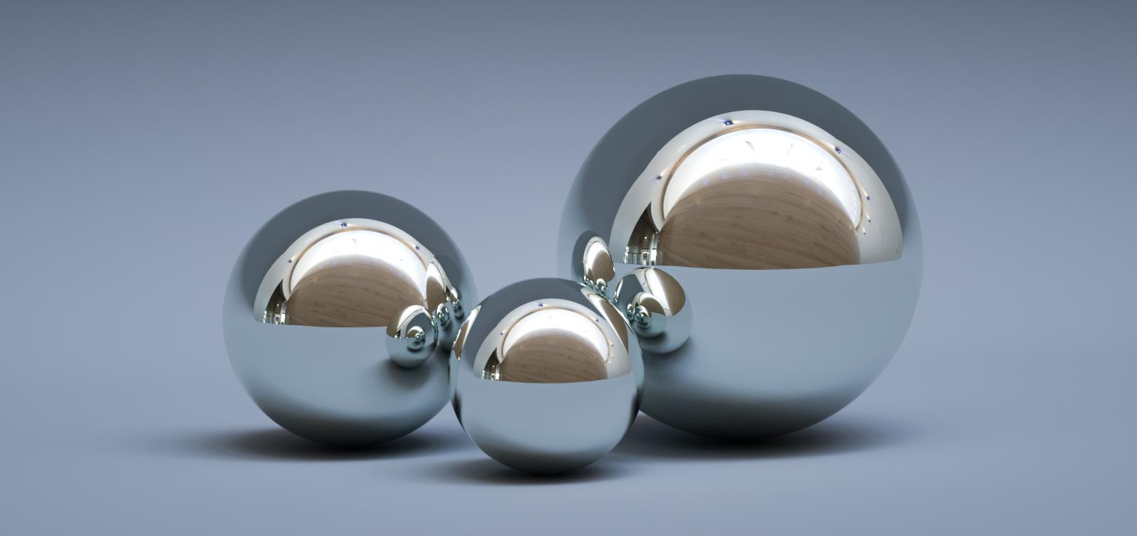 chrome_balls-0.5.jpg