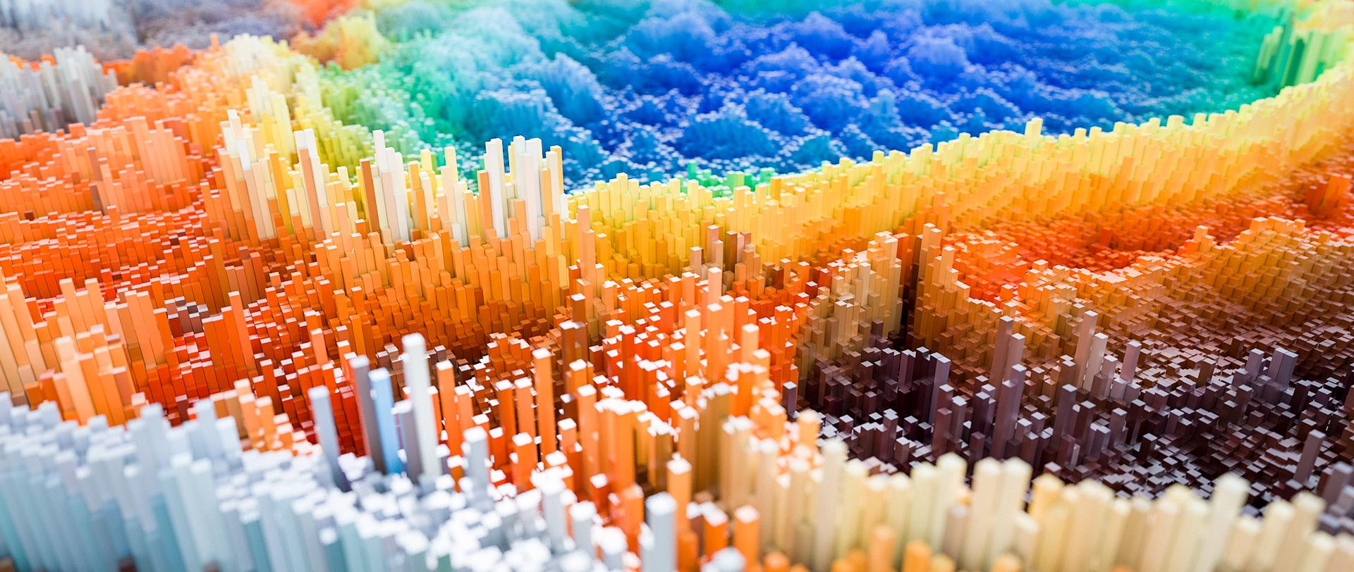 cubes_colors-web.jpg