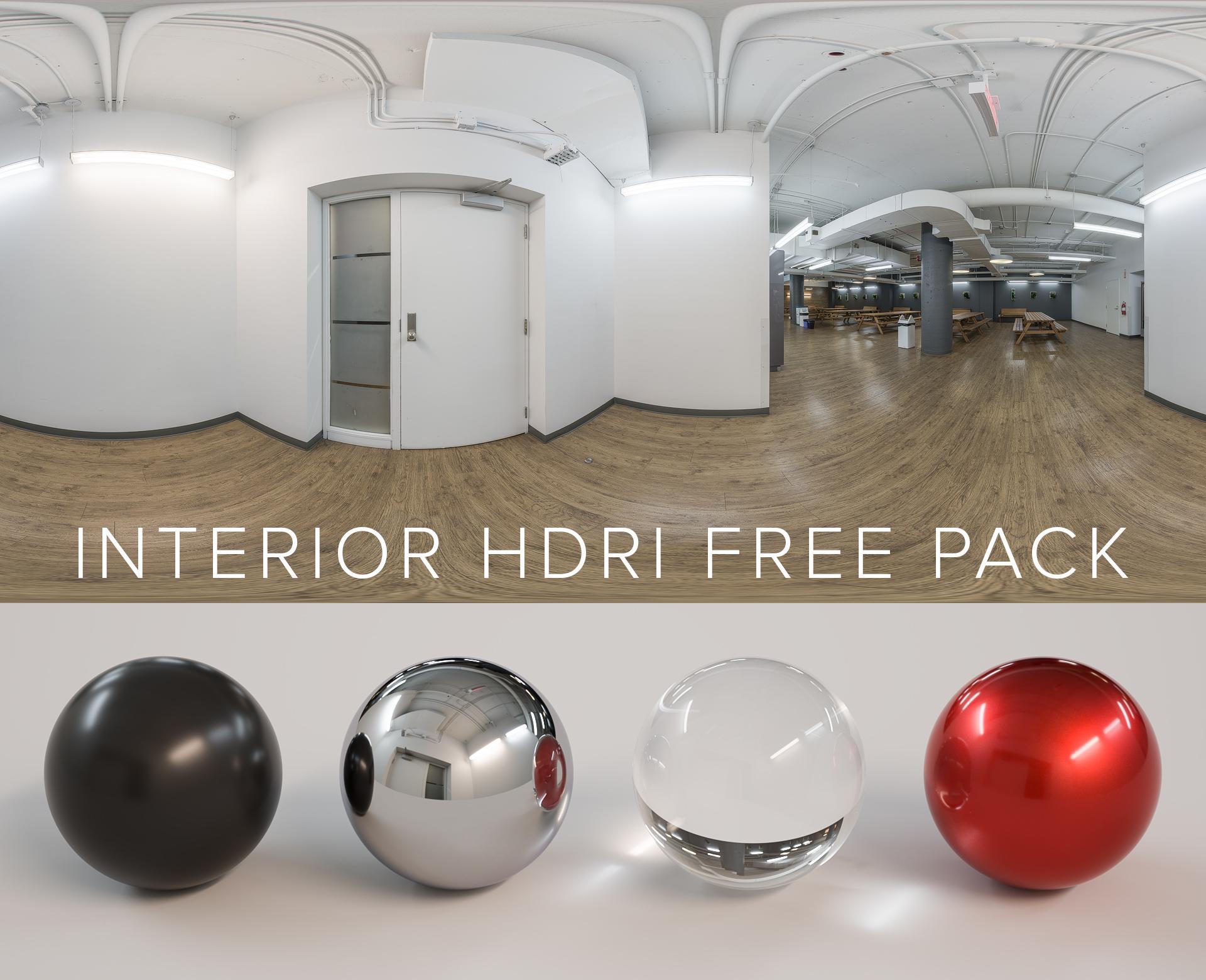 interior_hdri_free_pack-preview.jpg