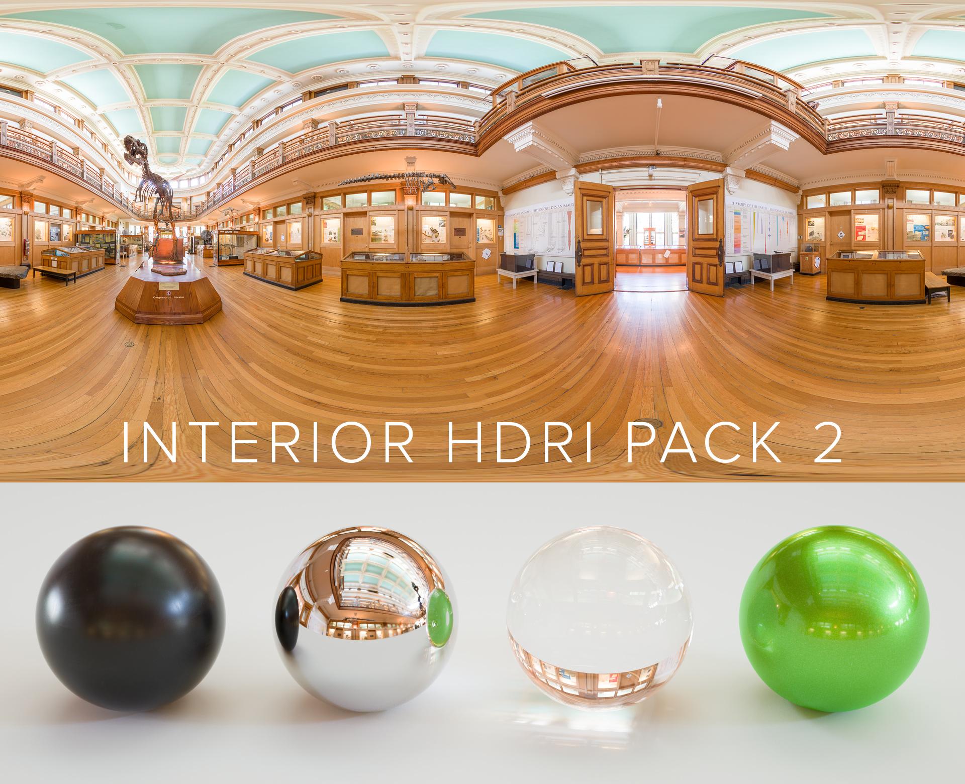 interior_hdri_pack_2-preview.jpg