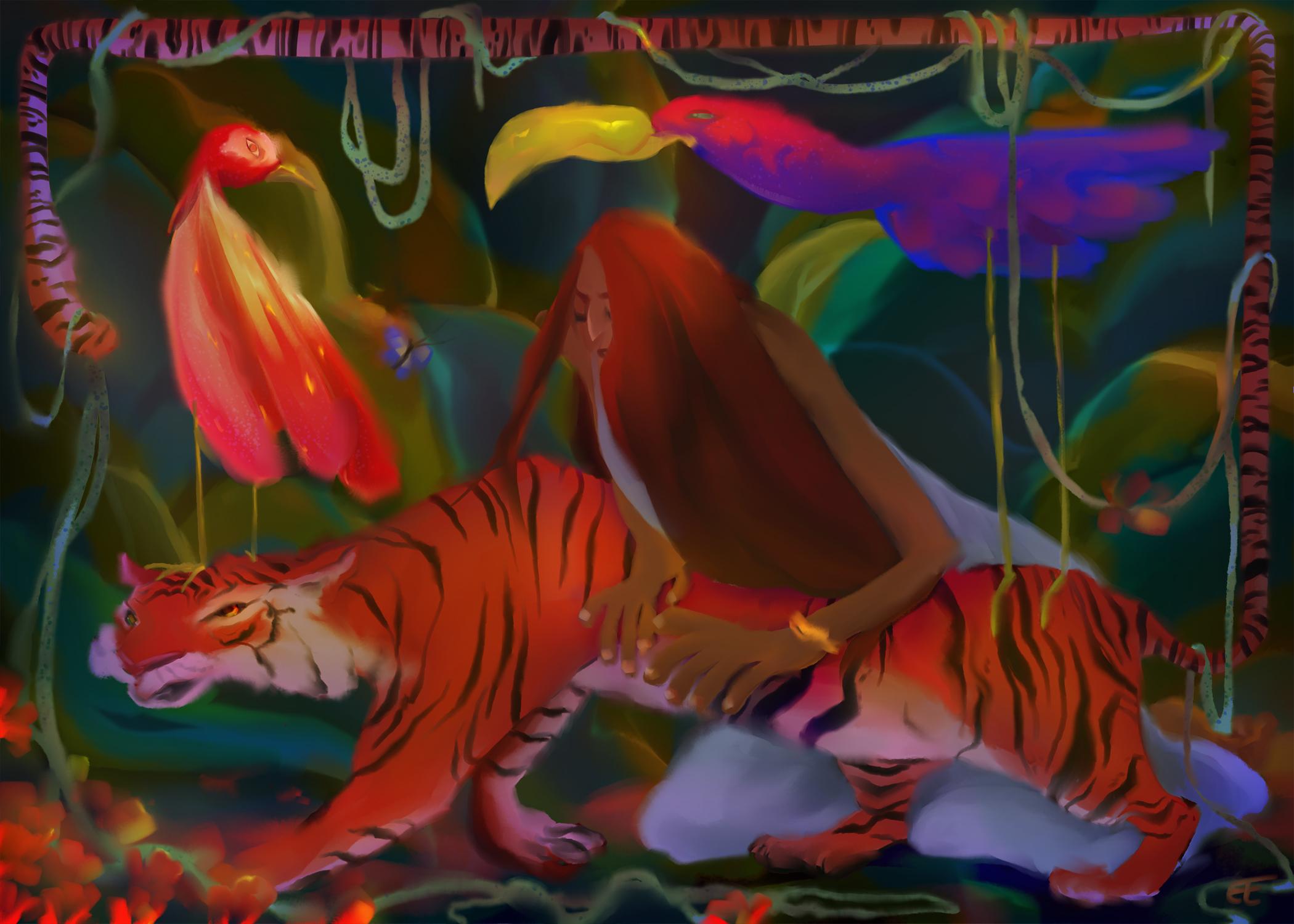 tiger4website.jpg