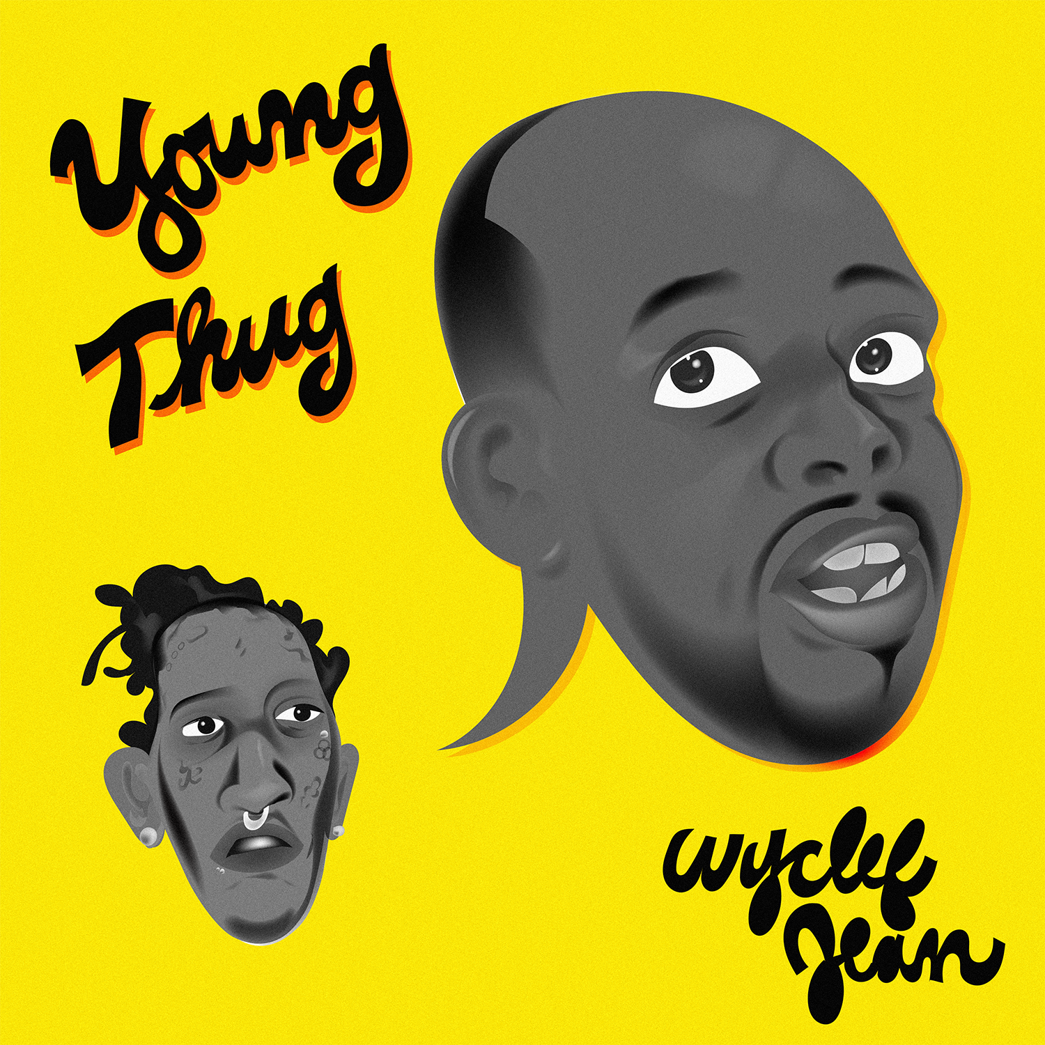 wyclef.png