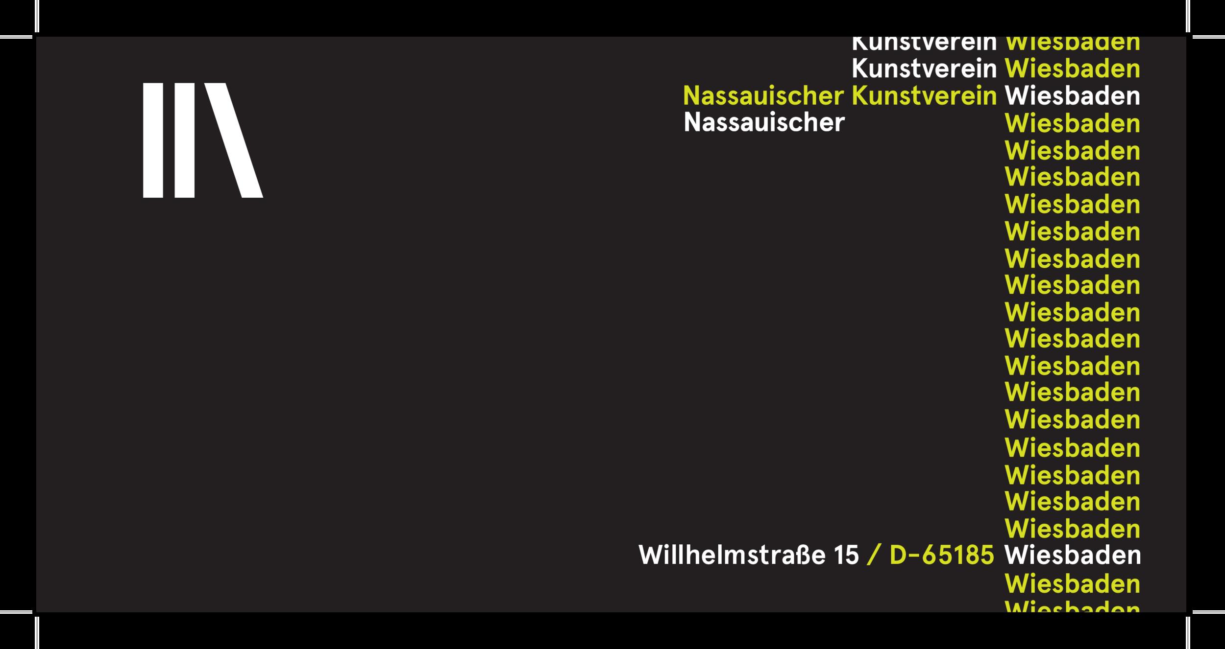 NKV Envelope Design