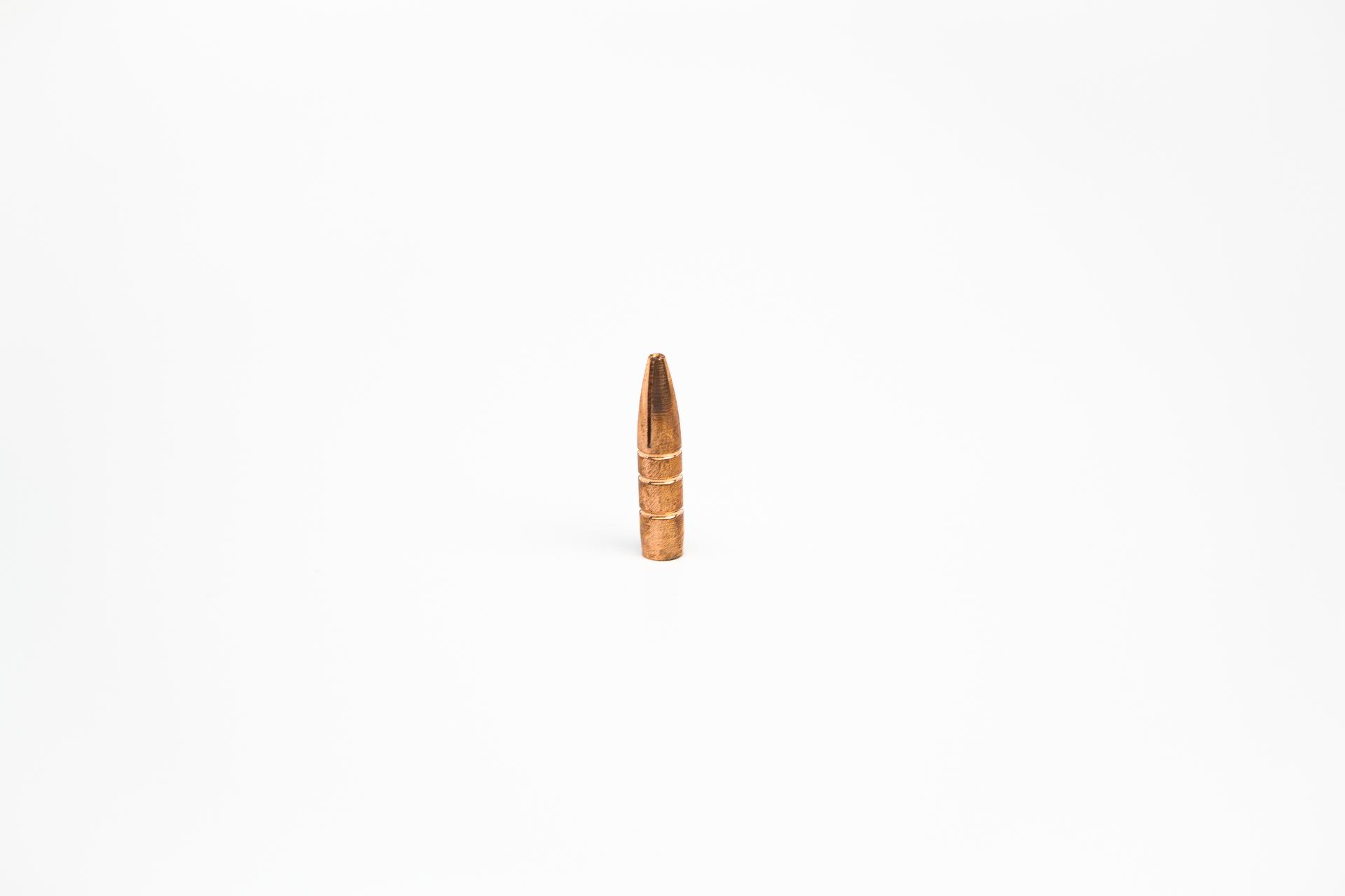 300+blk++180gr++bullet+1.jpg