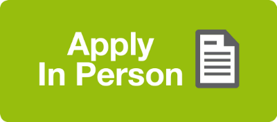 "To apply in person, click the ""apply in person"" button above, download the application and turn into the property manager with your non-refundable application fee. You can reach the manager at 903-594-4448."