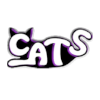 CATS logo -01.png
