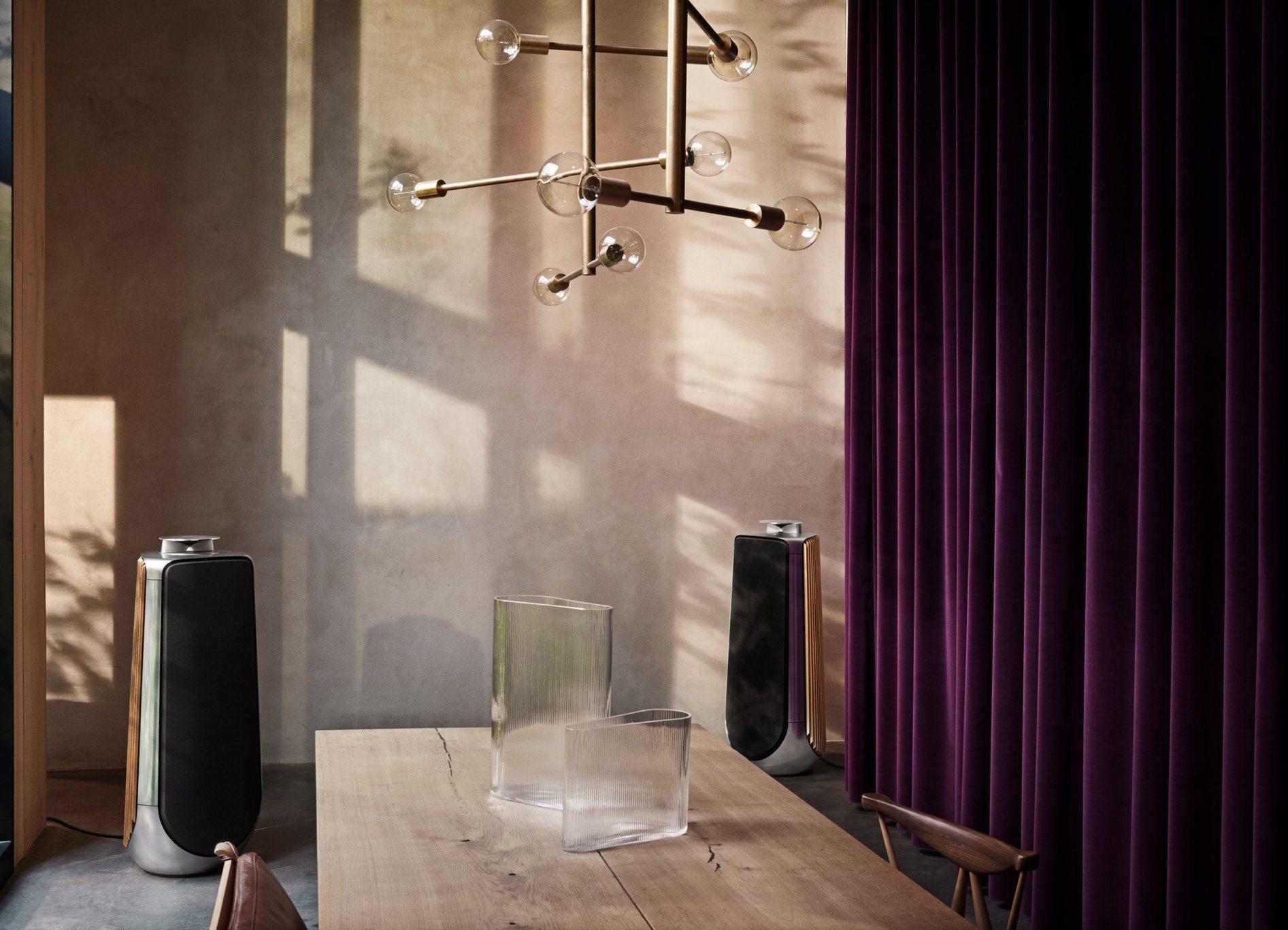 Bang-Olufsen-Beolab-50-Speaker-3.jpg