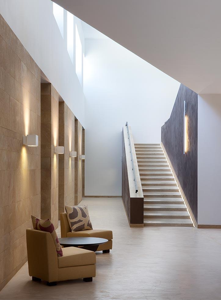 hospitality-roccoforte-resort-sciacca-flos-12-724x980.jpg