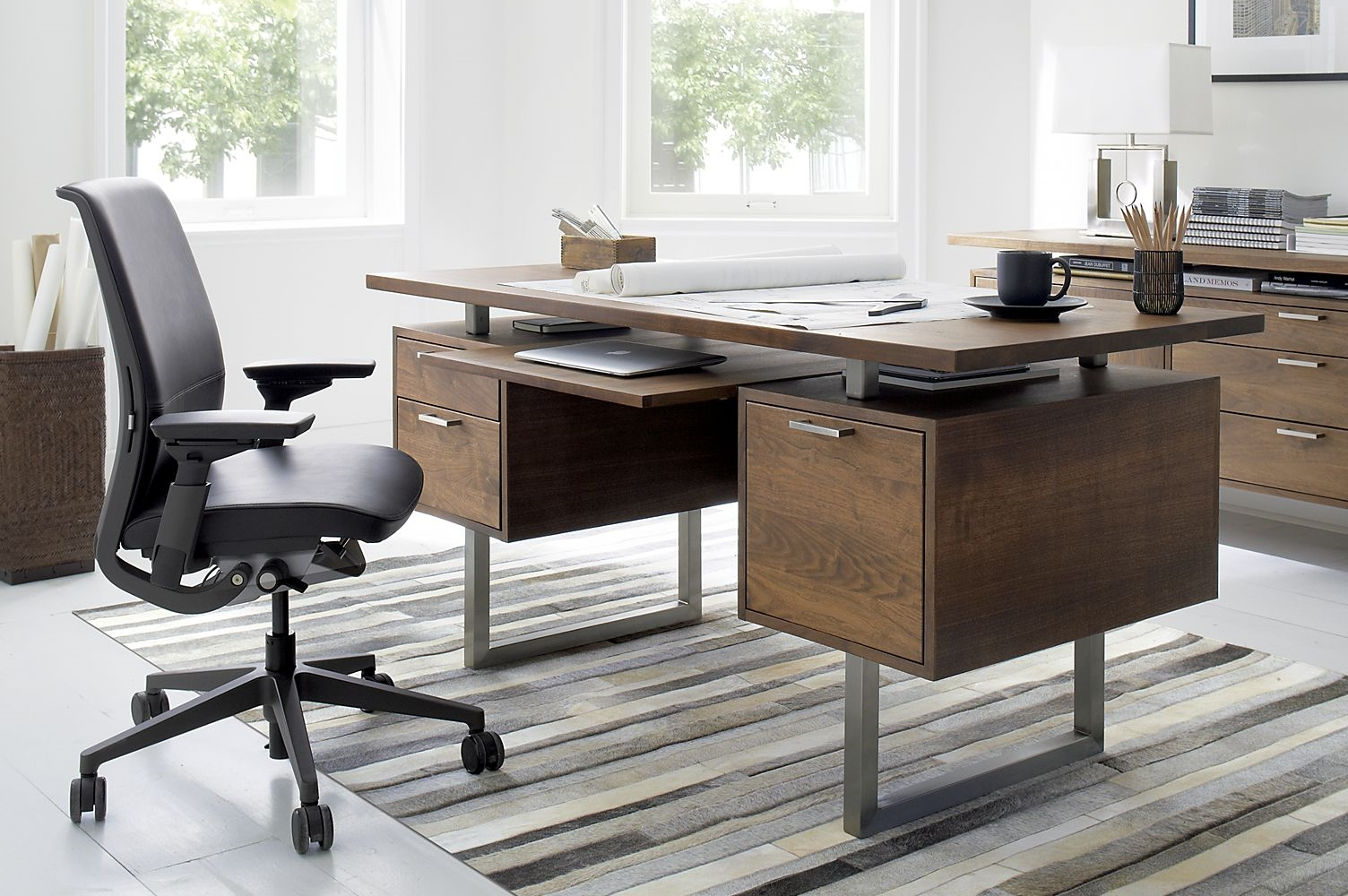 Tovin Design Limited