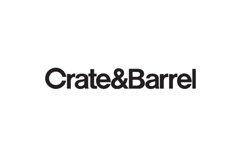 Crate and Barrel Logo.jpg