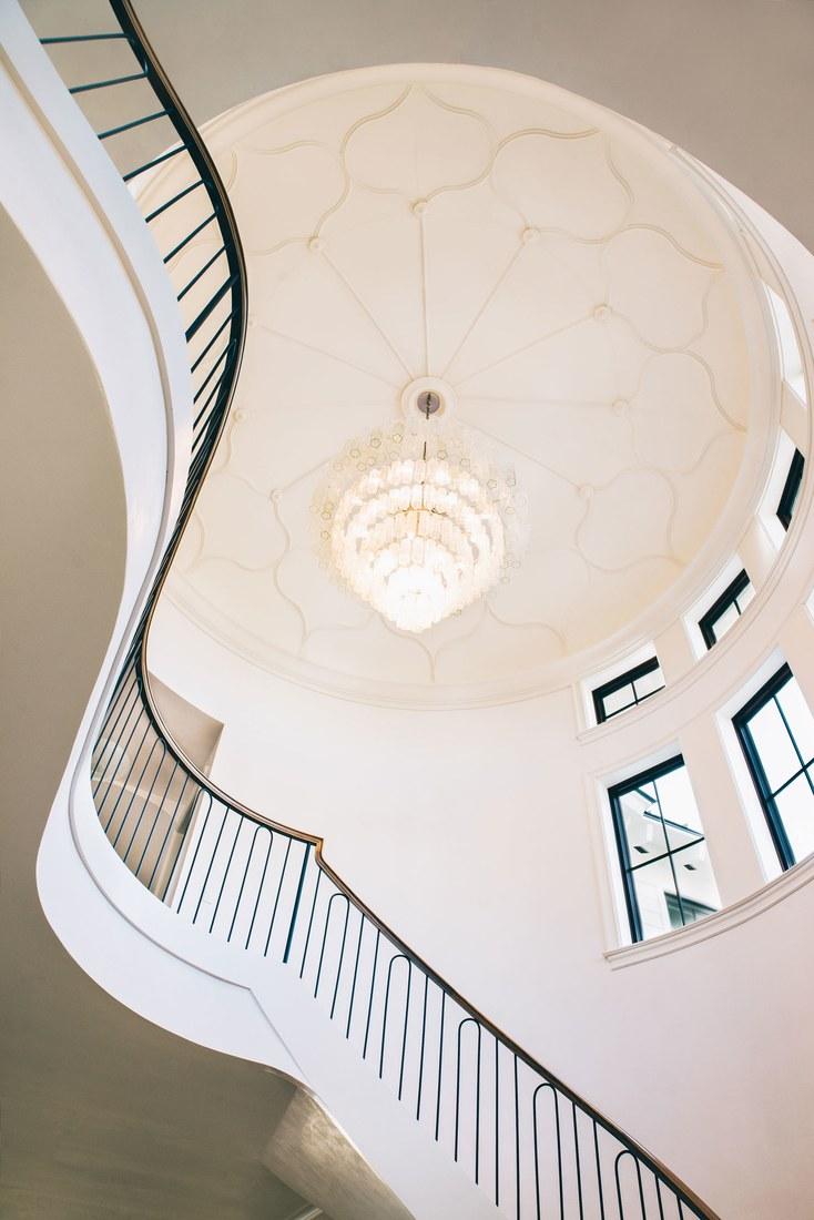 image via Architectural Digest