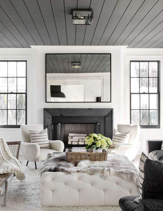 Kerry Spears Interiors - Winter Whites2