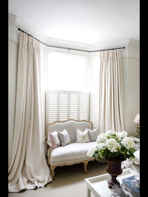 Kerry Spears Interiors - Winter Whites14