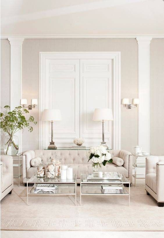 Kerry Spears Interiors - Winter Whites17