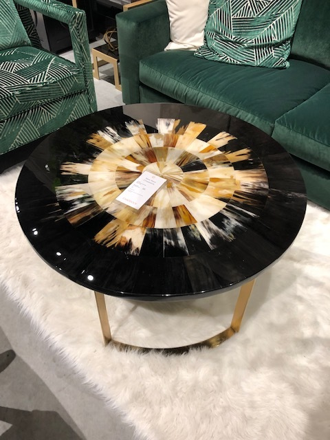 Kerry Spears Interiors - market trends2