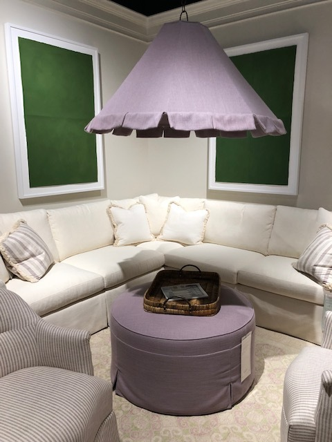 Kerry Spears Interiors - market trends3