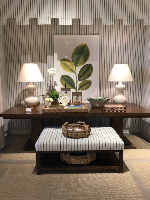 Kerry Spears Interiors - market trends4