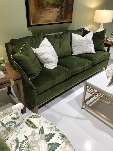 Kerry Spears Interiors - market trends6