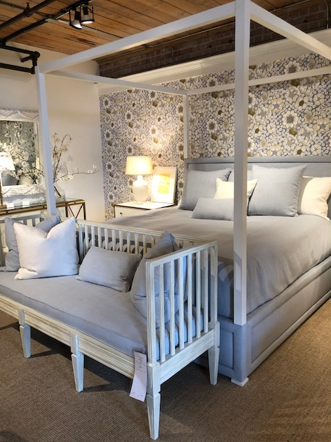 Kerry Spears Interiors - market trends7