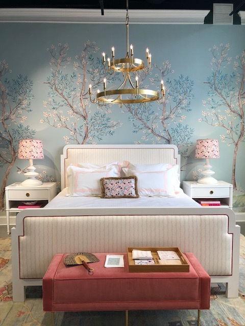 Kerry Spears Interiors - market trends8