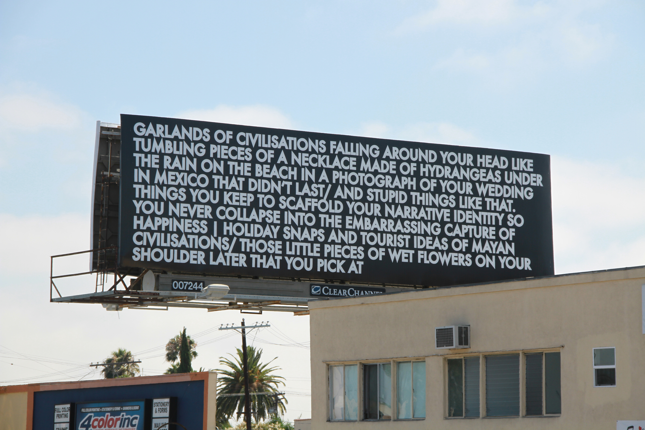 corrected LA BILLBOARD GARLANDS BEST ONE ROB SHOT.jpg