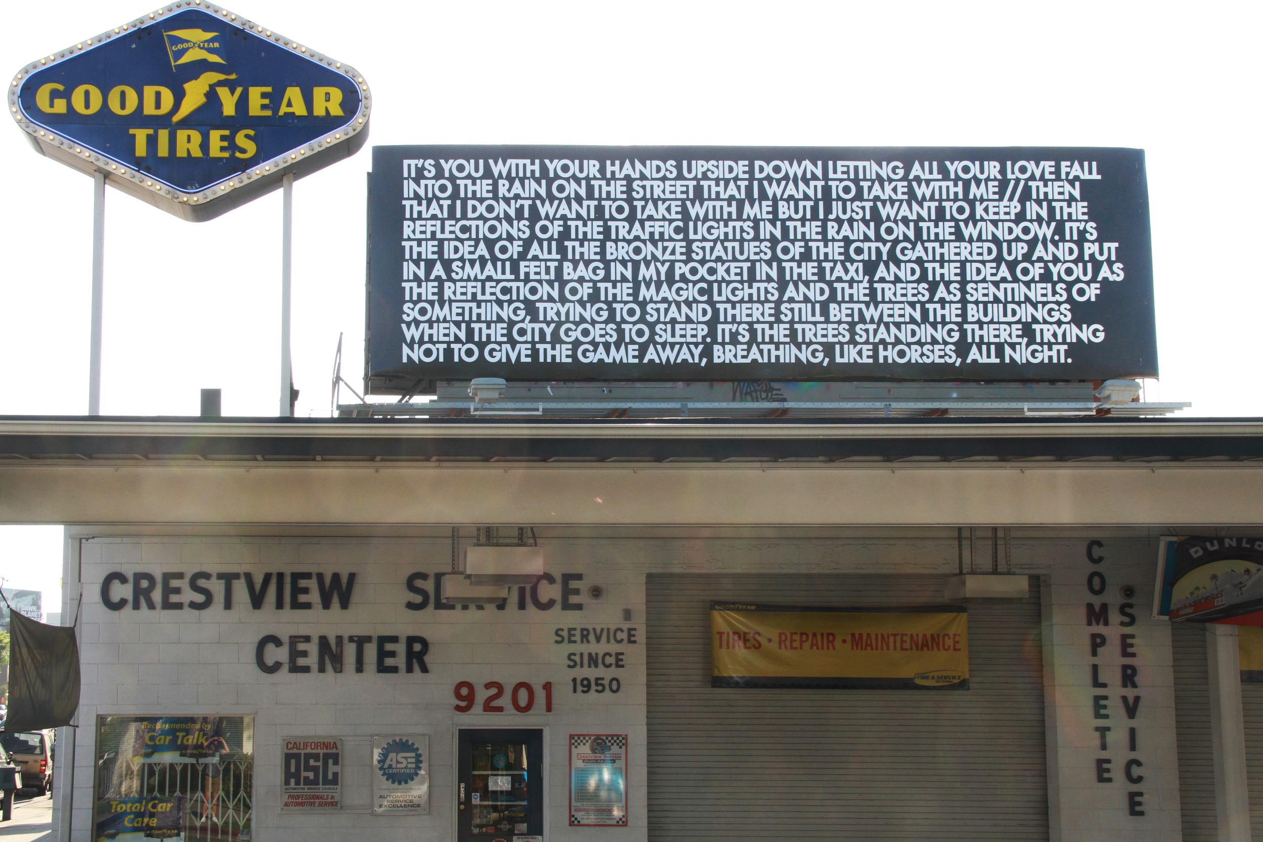 corrected LA BILLBOARD HANDS UPSIDE DOWN ROB SHOT.jpg