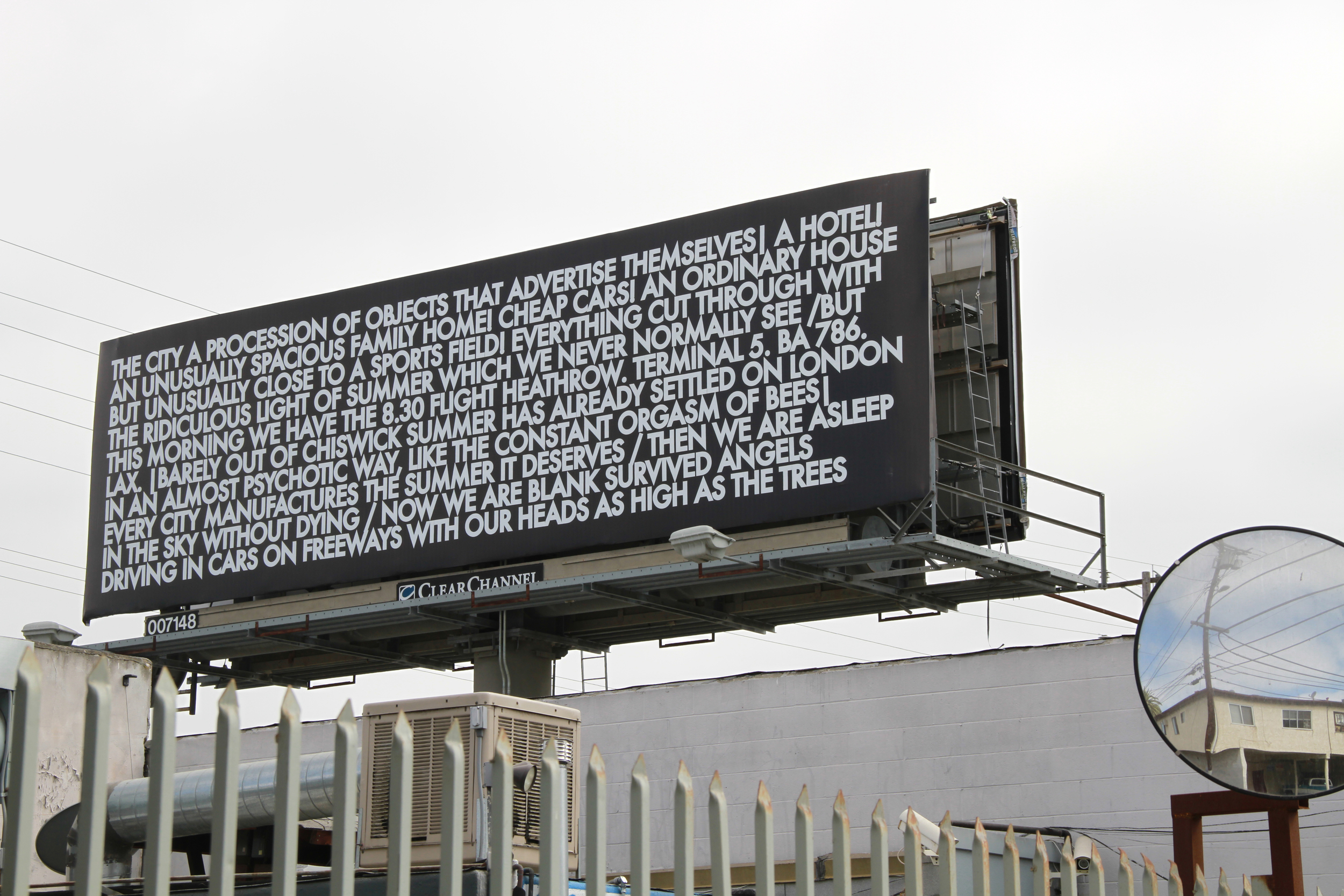 corrected LA BILLBOARD HEAD AS HIGH AS THE TREES ROB SHOT.jpg