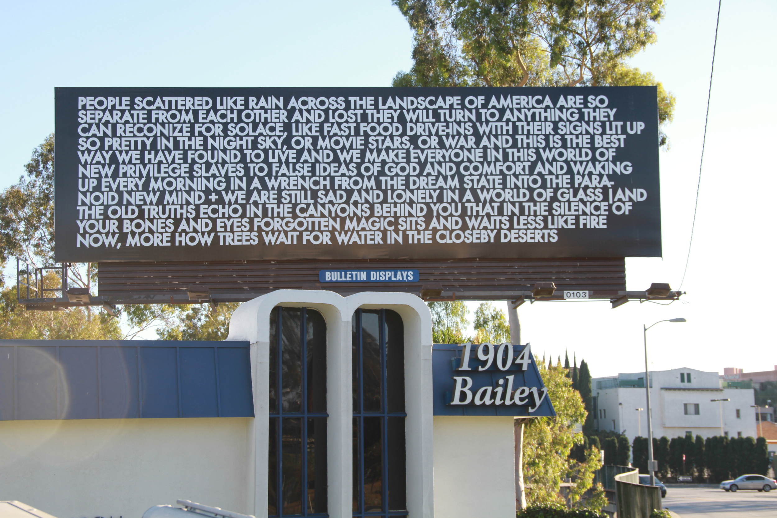 corrected LA BILLBOARD SCATTERED LIKE RAIN BEST ONE ROB SHOT.jpg
