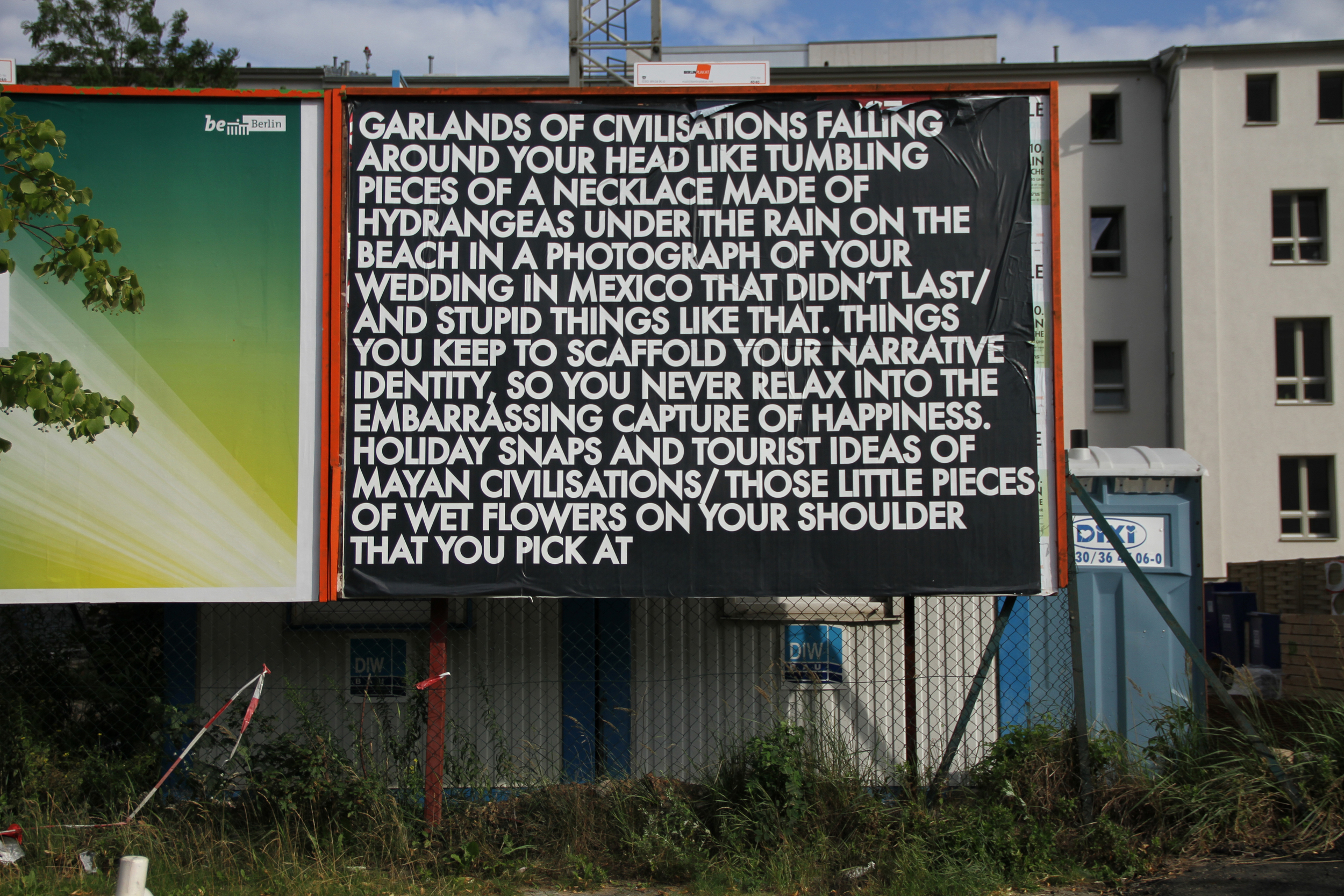 BERLIN CITY BILLBOARD 5.jpg