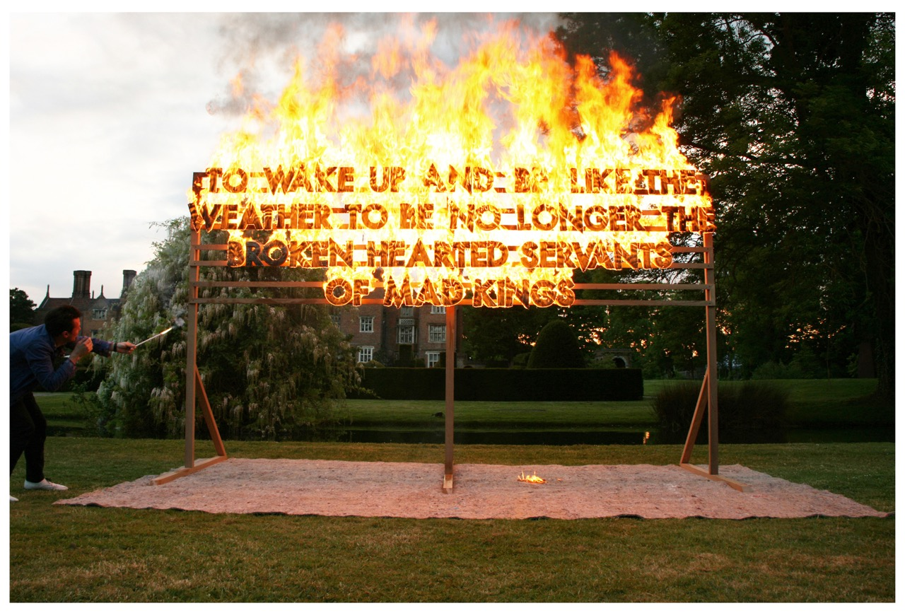 GREAT FOSTERS FIRE POEM 130 x 88.jpeg