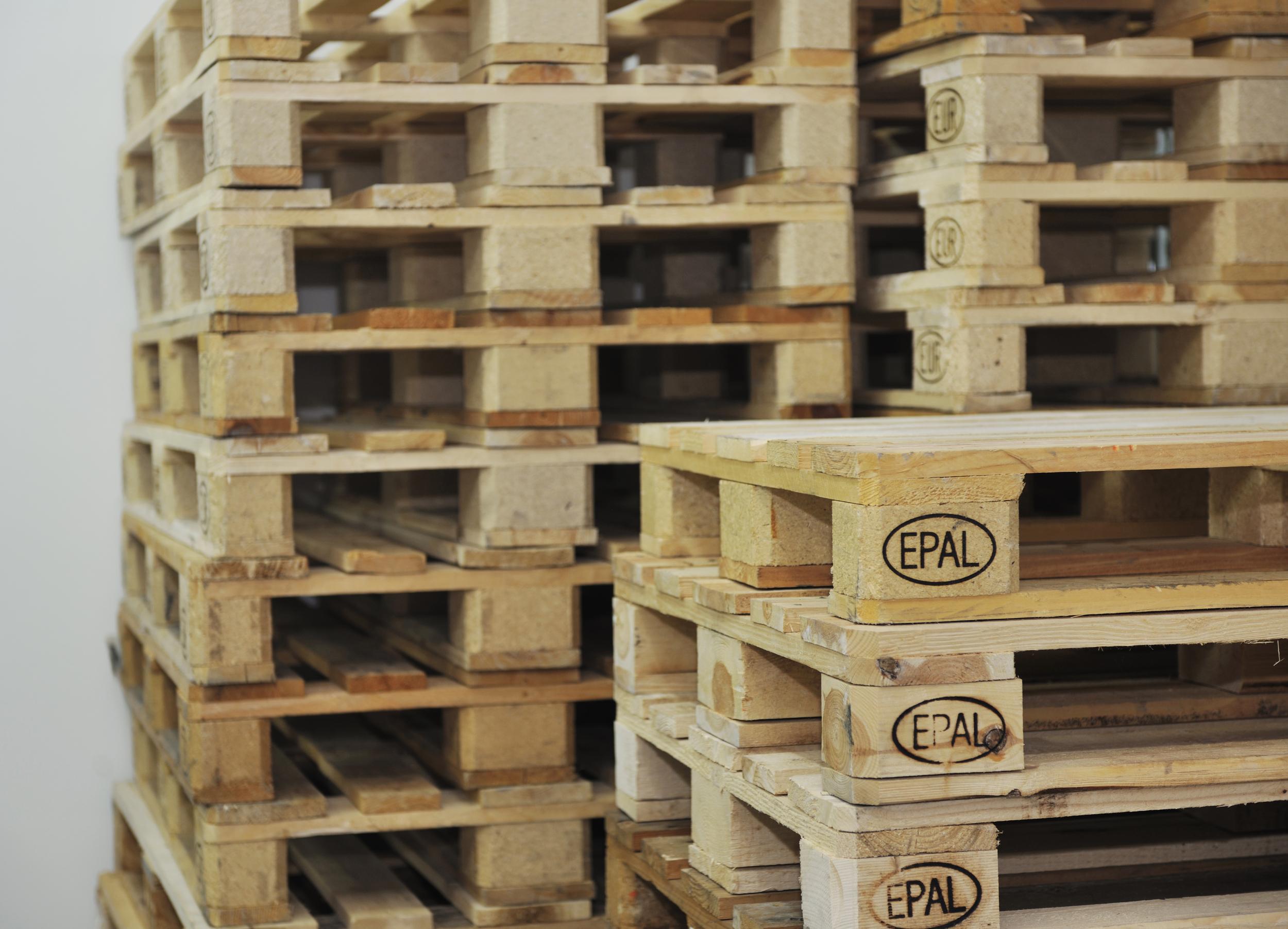 farmavita2-130-399-501.jpg