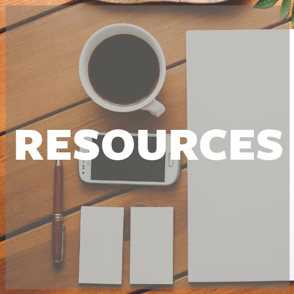 EC--Resources-image.png