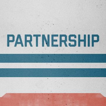 Partnership-button.png