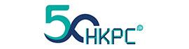 HKPC_270X70.jpg