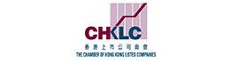 CHKLC_270X70.jpg