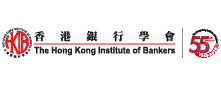 HKIB.jpg