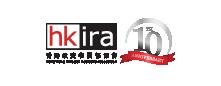HKIRA_221x86-01.png