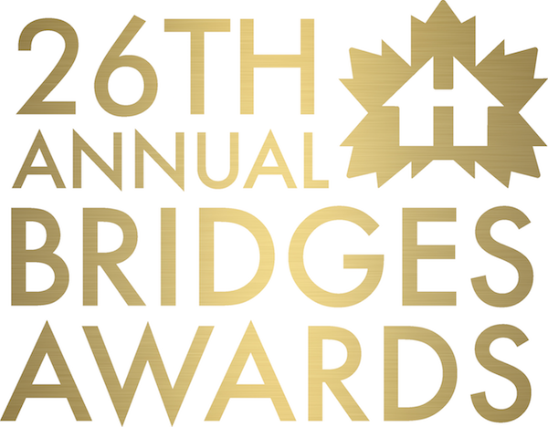 Bridges Logo Gold.png