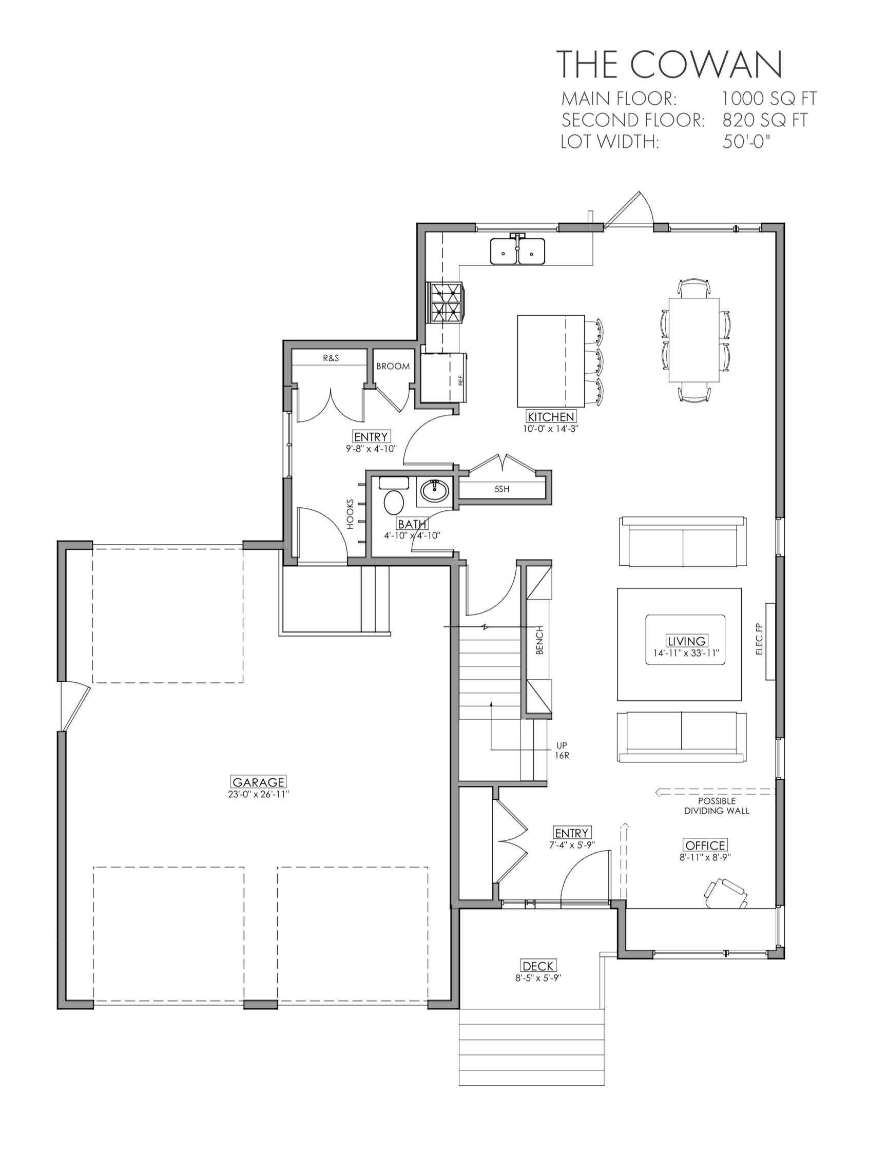 The Cowan Main Floor.png