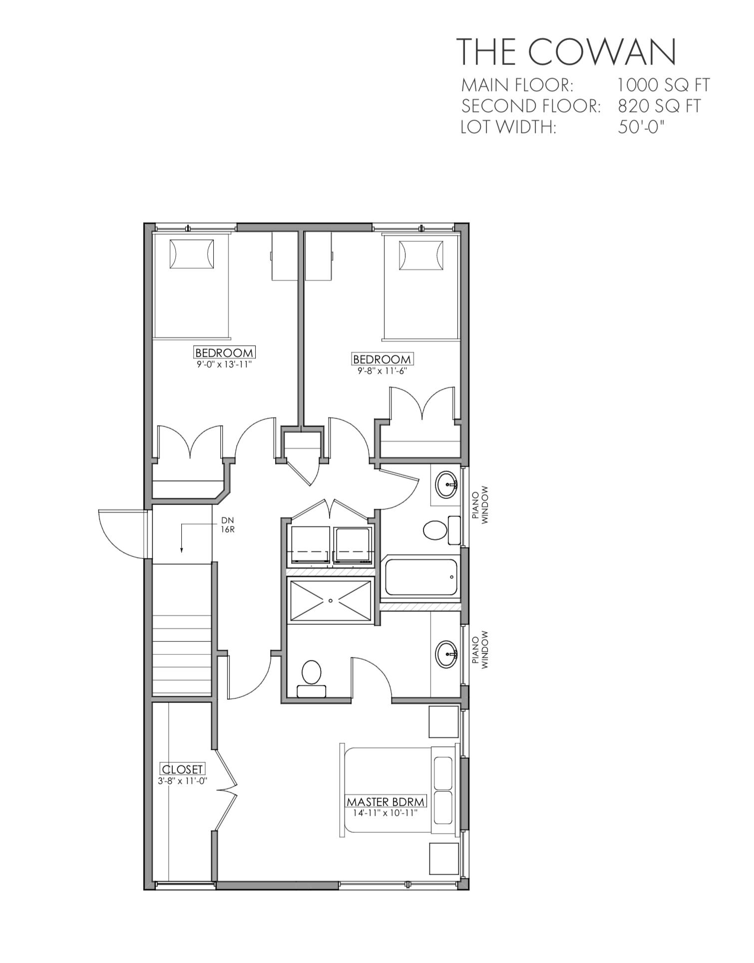 The Cowan Second Floor.png